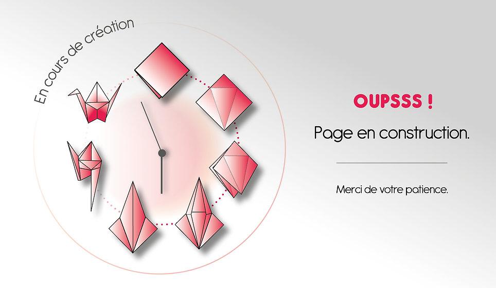 PageConstruction.jpg