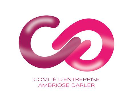Logo CE Ambriose Darlier