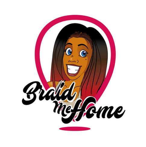 Braid me Home