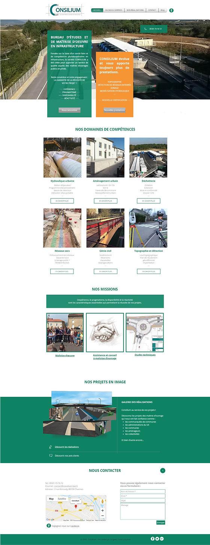 photoshop site consilium.jpg