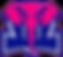 Logo PAS BOOBOO icone.png