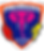 Logo PAS 2020.png