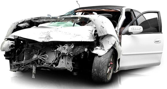Vehicule acc.jpg