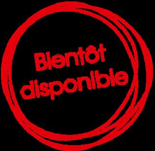bientot-disponible-png-6.png