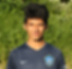 2019 June - Bruno Ponce B02A ENPL