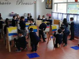 Espacio Picasso