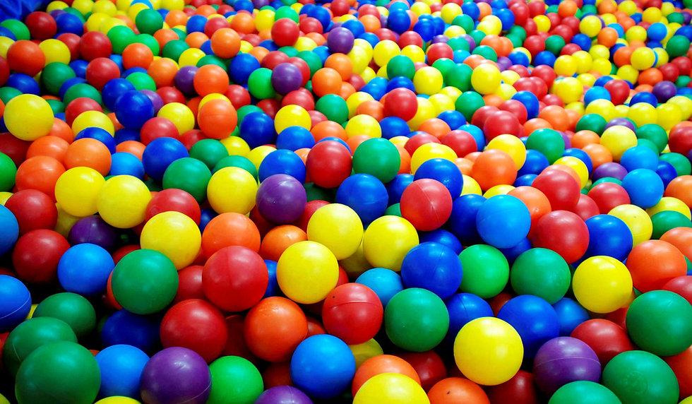 Bolinhas-coloridas-para-Piscina-de-Bolin