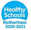 RHS logo 20-21.jpg