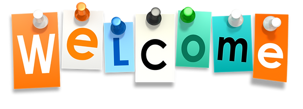 Welcome-1024x368.png