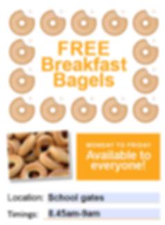 breakfast bagels.PNG