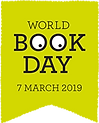 world book day logo.png