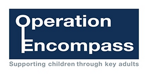 operation encompass.png