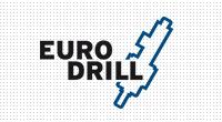 Eurodrill