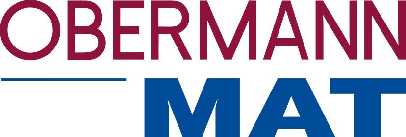 2020-01-07_Obermann_MAT_cmyk