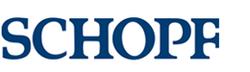 schopf-logo