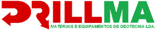 Logo Drillma