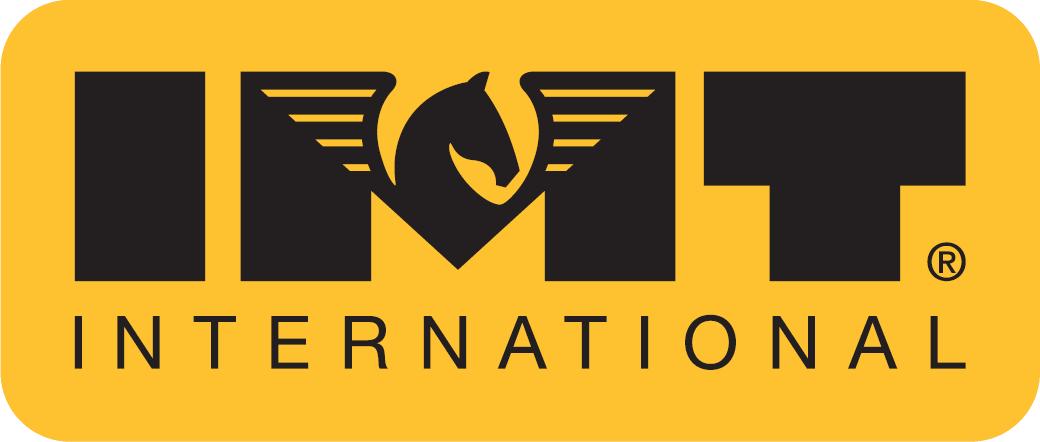 IMT-Logo