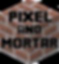 pixel&mortarlogo.png