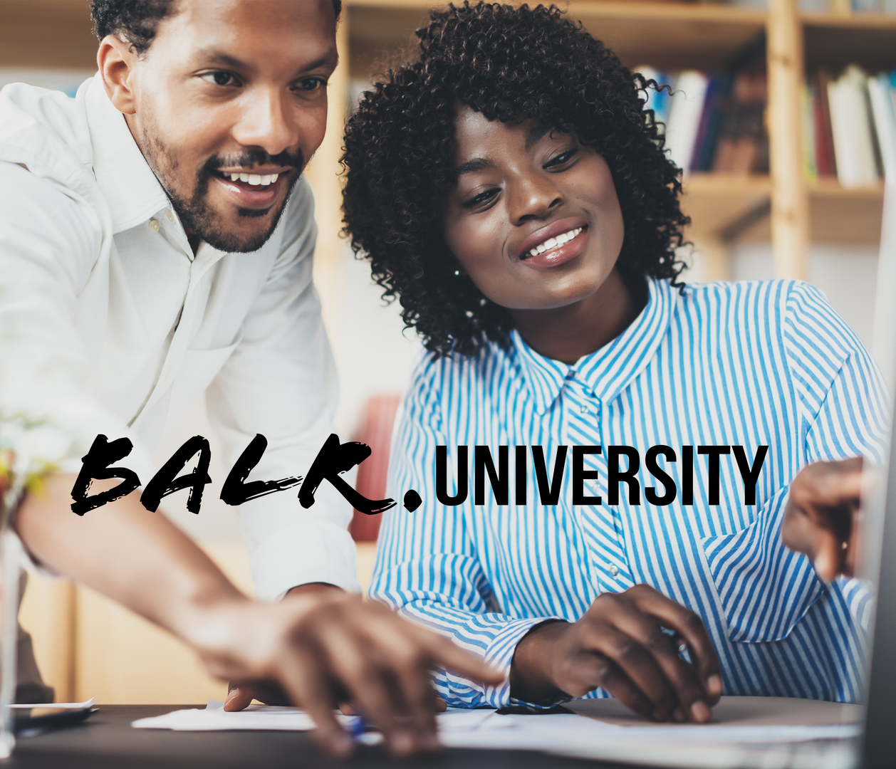 balr.university button.png