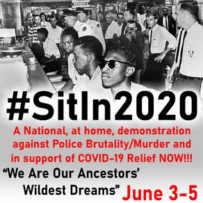 #SitIn2020