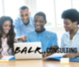 balr.consulting button 2 copy.png