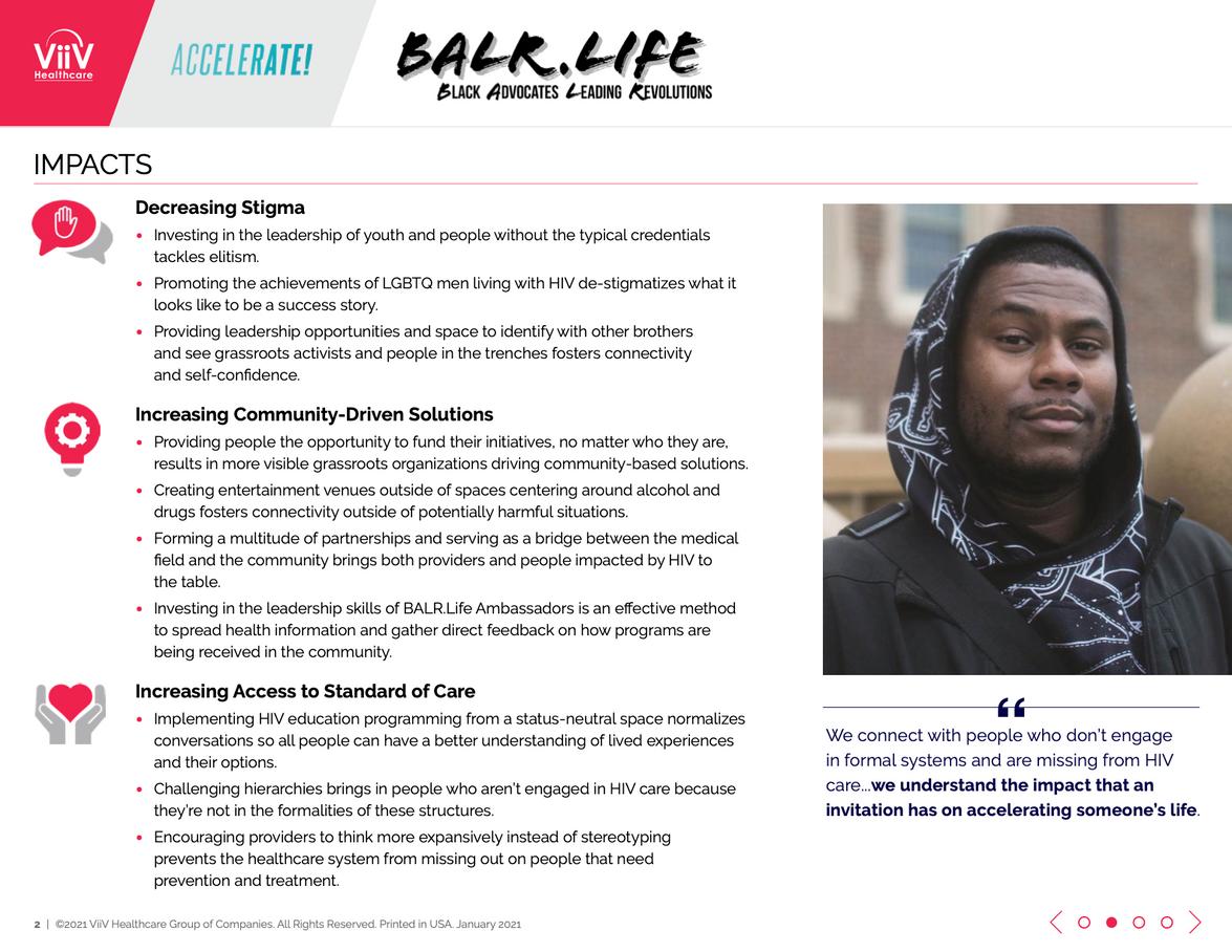 BALR.Life Impact Story2.png