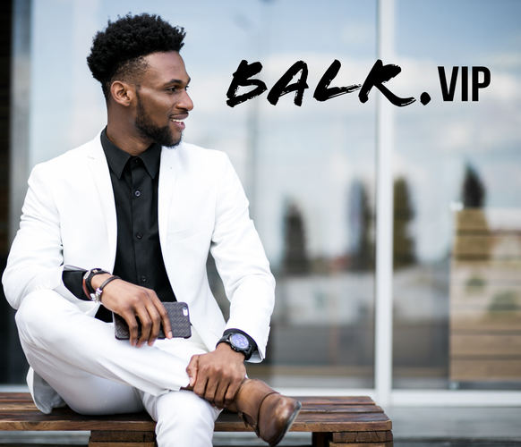 balr.vip button.png