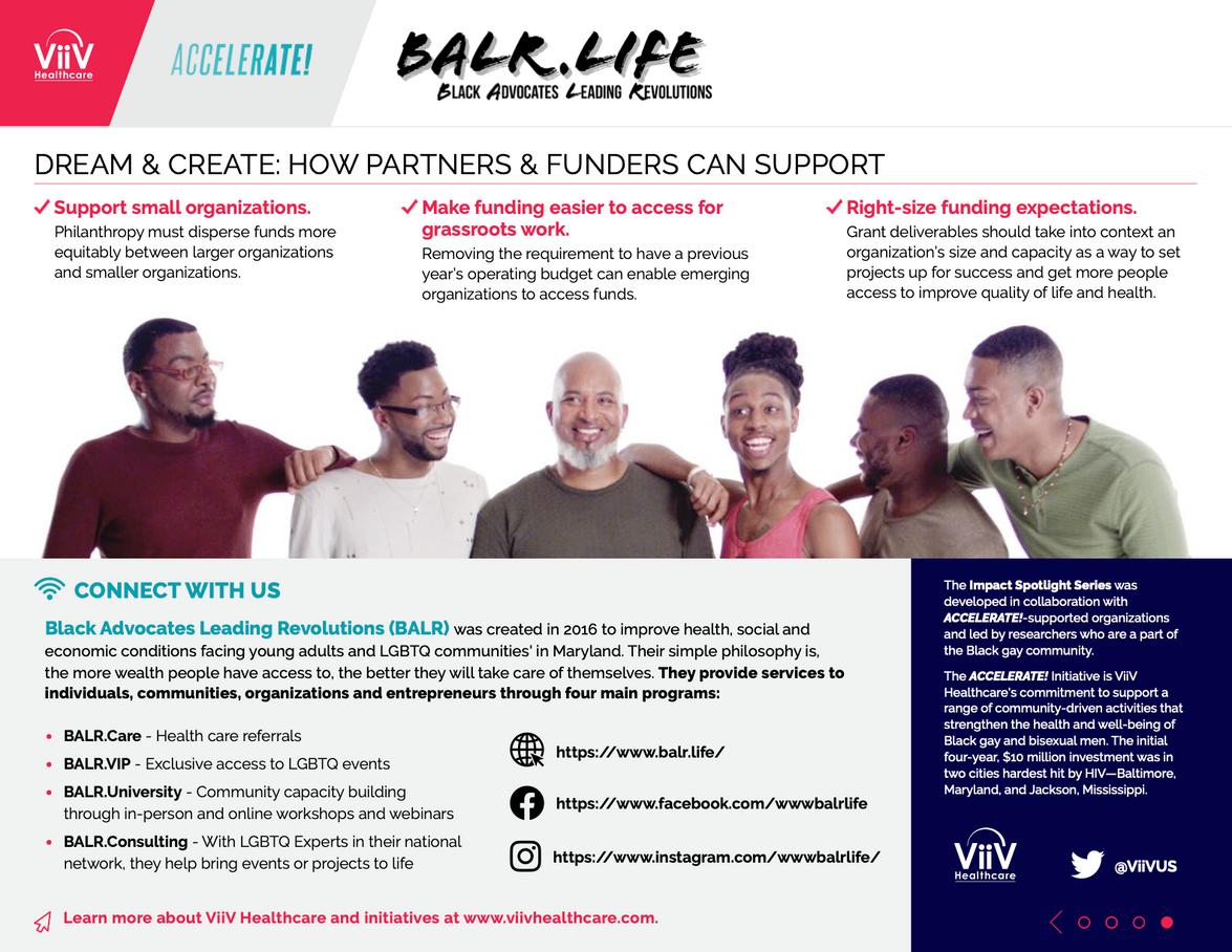 BALR.Life Impact Story4.png