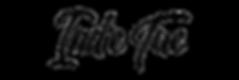 blk logo nb.png