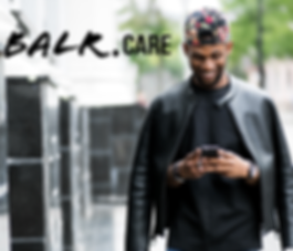 balr.care button.png