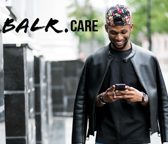 balr.care button.png