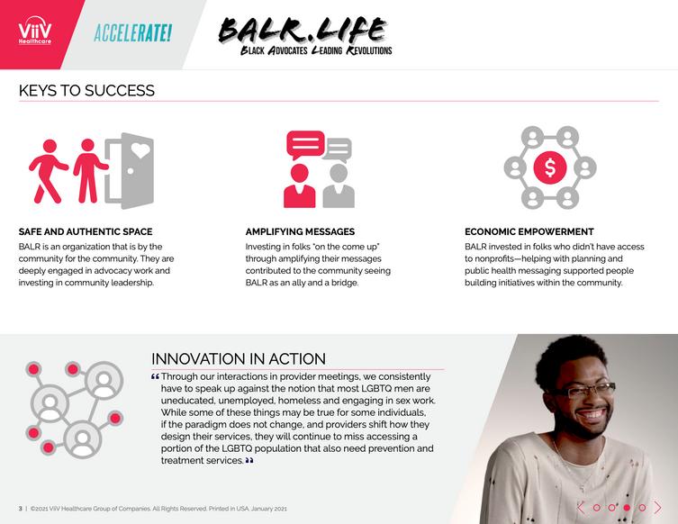 BALR.Life Impact Story3.png