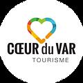 Logo_coeur_du_var_tourisme (1).png