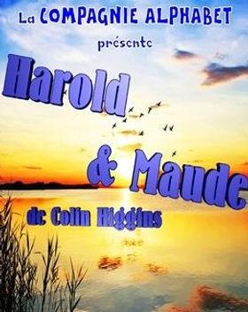 harold et maude_edited.jpg
