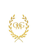 ORGANISATION MONDIAL DE LA GASTRONOMIE
