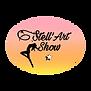 stell'art show.png