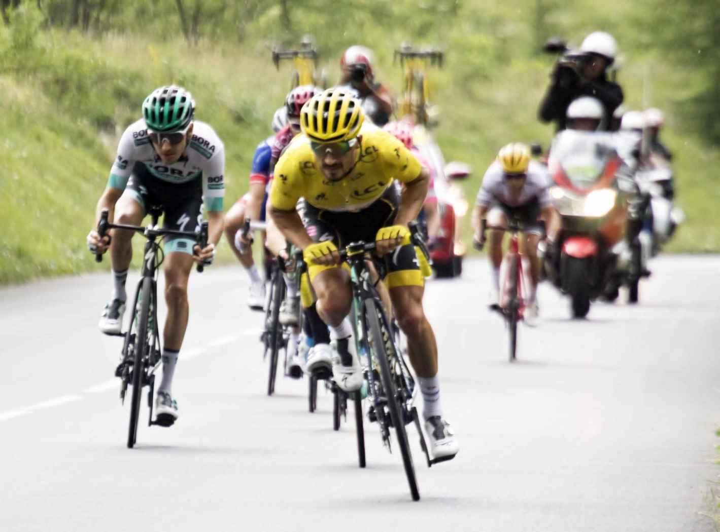 Tour_de_France_2019,_Julian_Alaphilippe_