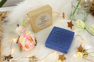 l-atelier-de-la-maison-jaune-istanbul-savon-surgras-beurre de-karite.jpg