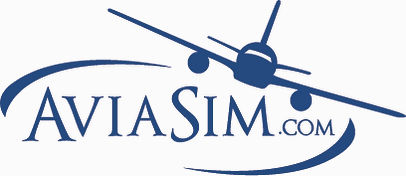 Logo AviaSim bleu.jpg