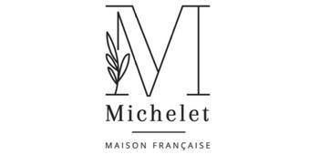 MAISON MICHELET