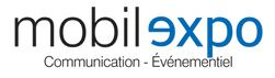 Logo-Mobilexpo copie.png