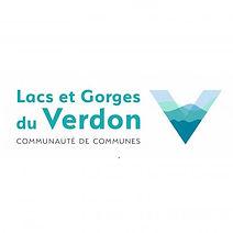 logo_verdon - Copie.jpg