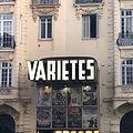 cinema_des_varietes_OSD04146068-39456.jp