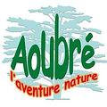 Aoubre-L-aventure-Nature-logo.jpg