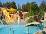 Locations-vacances-Hyeres-ayguade-ceintu