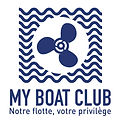 LOGO-My-Boat-Club-800x825.jpg