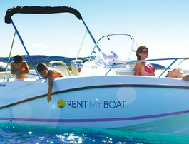 0-ASC-SPOR-RENT-MY-BOAT-CARNON-LOCATION-