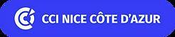 Logo-CCI-WEB-PNG.png