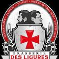 logo-brasserie-des-ligures.png