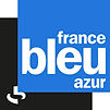 F-Bleu-Azur-V.jpg